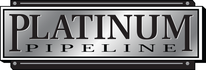 platinumpipeline.com
